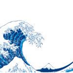 無料で使える「和風・和柄」のフリー素材サイト まとめ