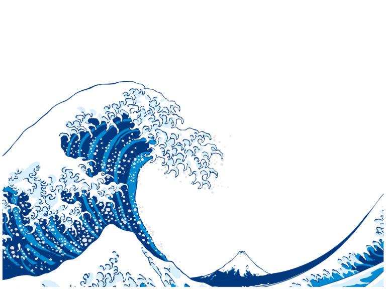 無料で使える「和風・和柄」のフリー素材サイト まとめ | フロリダぶ