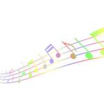 ブライダルでの音楽利用は私的使用?