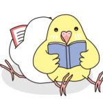 性別関係ナシ ハマる! 笑える! ~連載中「コメディー少女コミック」厳選5作品