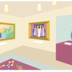 世界の美術館・博物館が公開! 無料で自由に画像を利用できるサイトまとめ