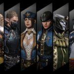 MMORPG「BLESS」が日本にも! プレサイトオープン