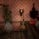 【黒い砂漠】ハウジング初心者にオススメ「家具の種」