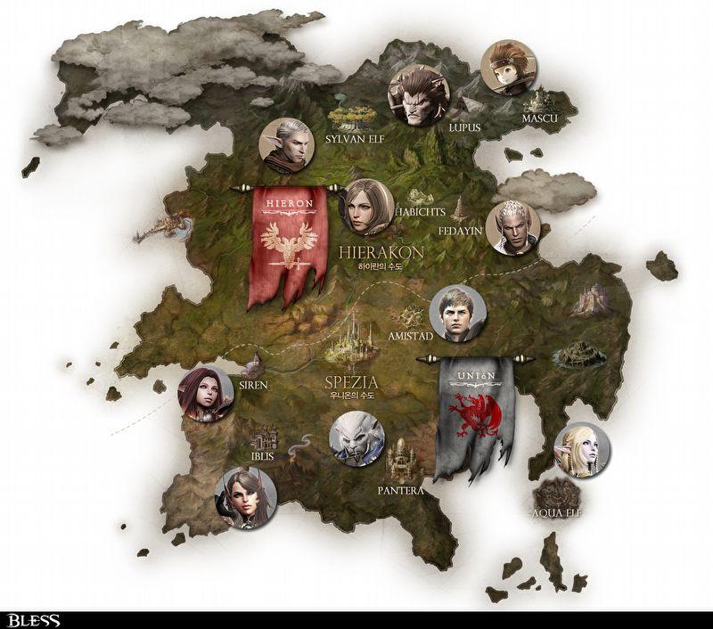 blessworldmap