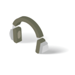 MicrosoftOfficeの音声読み上げ機能