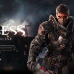 Steam版「BLESS」インタビュー公開