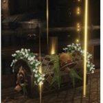 BLESSのクリスマス「Merry Blessmas」