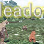 話題になった癒し系ゲーム「Meadow」遊んでみた