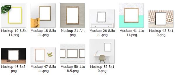 Design Cuts 例4