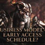Steam版BLESS公式サイトリニューアル&サービス開始発表