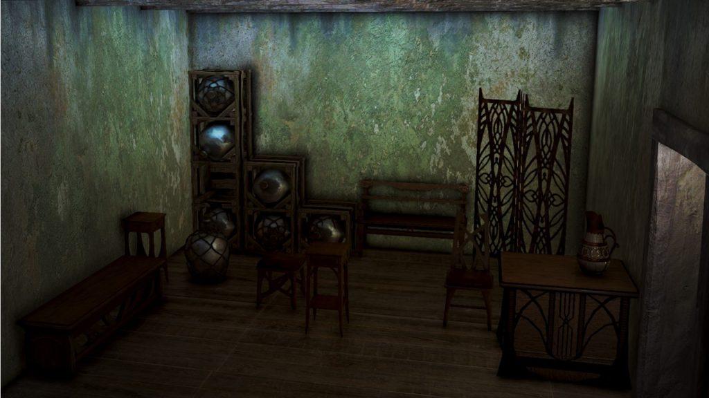 カーマスリビア家具3
