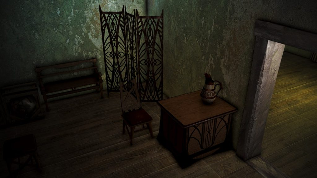 カーマスリビア家具4