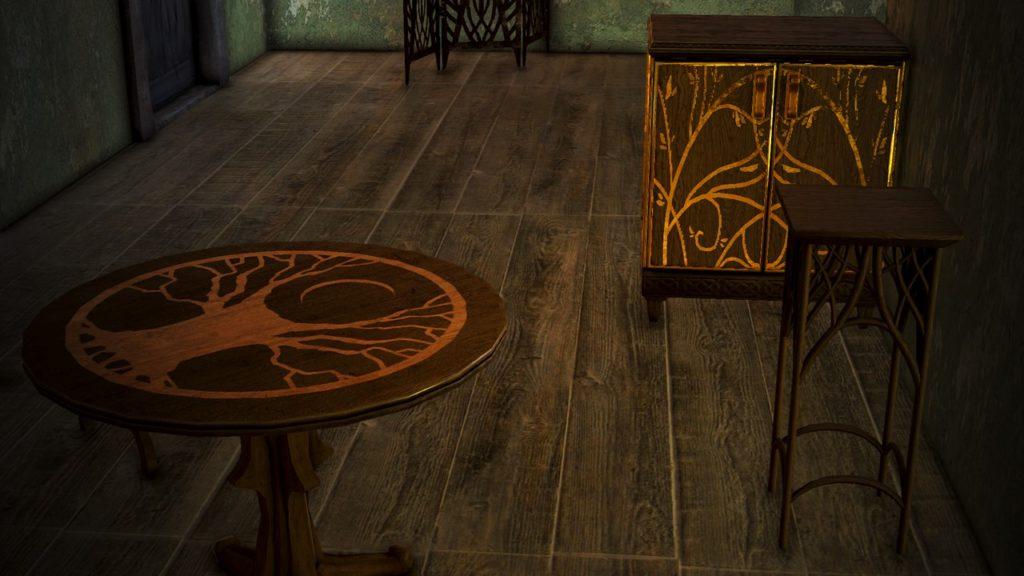 カーマスリビア家具2