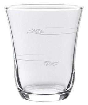 八海山あまさけグラス